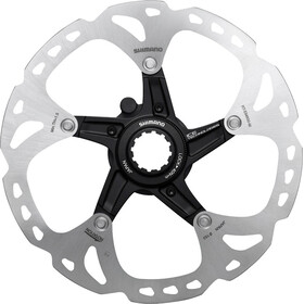 Shimano RT-EM800 Brake Disc 160mm CL for Steps Speed ​​Sensor SM-DUE11
